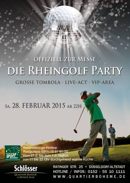 rg15party
